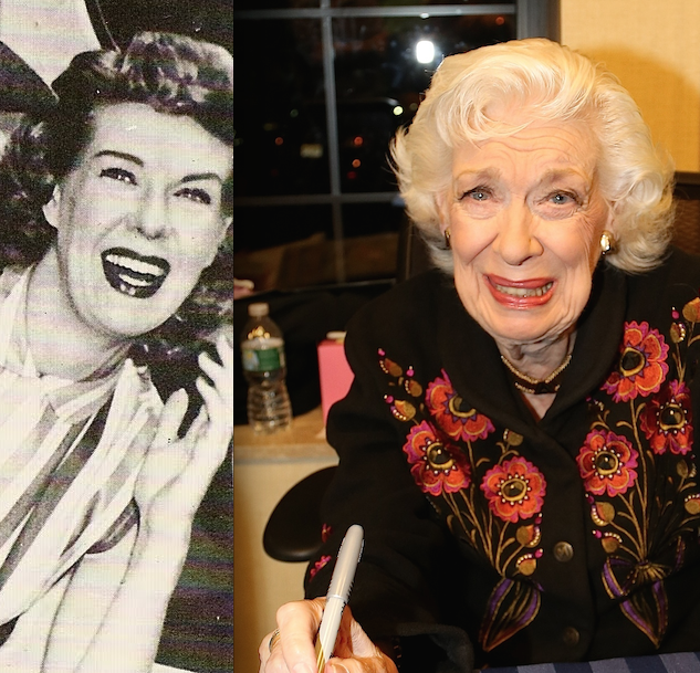Then-now-Joyce-Randolph