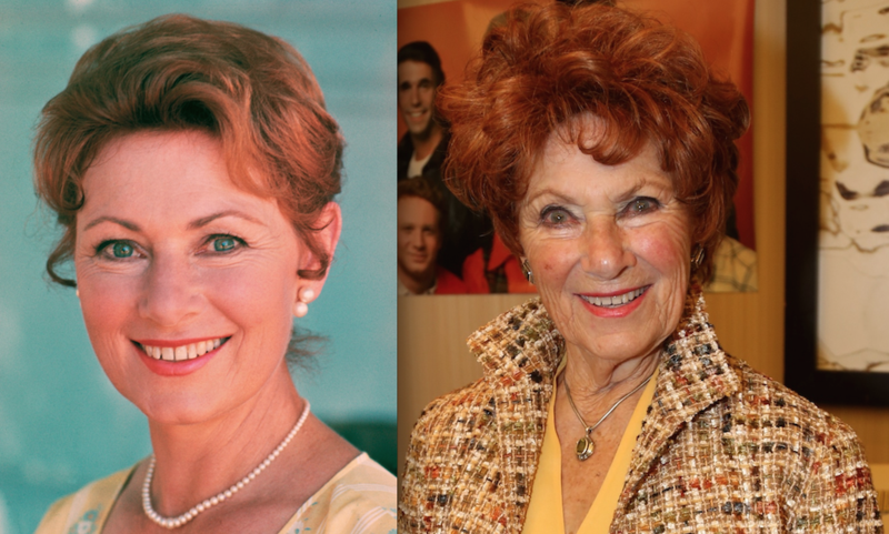 Then-now-Marion-Ross