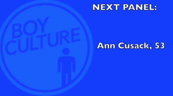 2-Ann