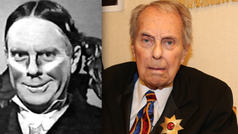 Then-now-John-Zacherle