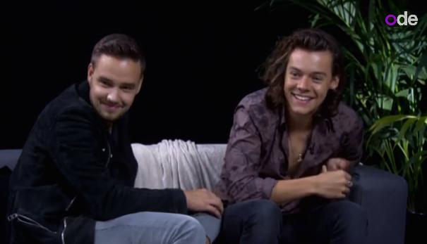 Liam-Payne-Harry-Styles