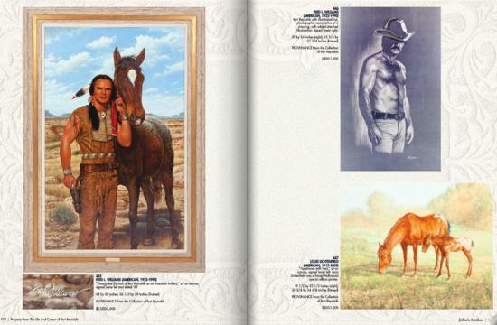 Burt-Reynolds-auction-1