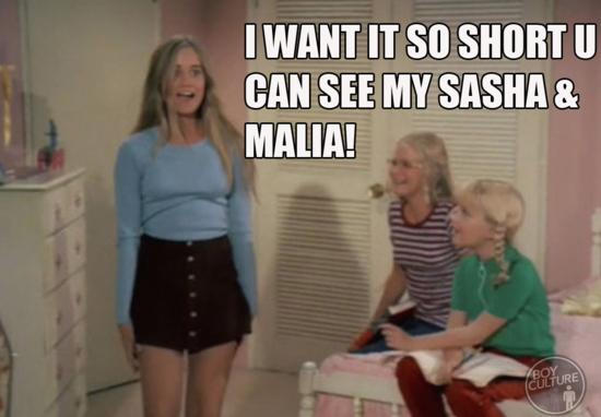 BRADY-GIRLS-SKIRTS-SASHA-MALIA