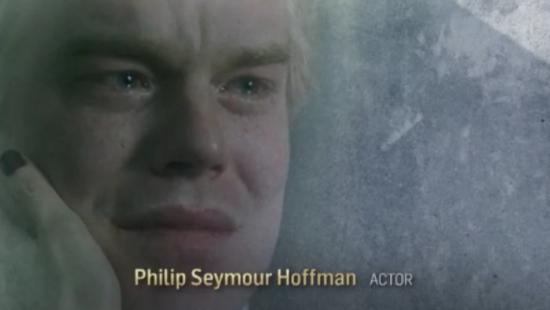 Death-reel-TCM-Philip-Seymour-Hoffman