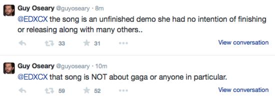 Guy-Oseary-Lady-Gaga-Madonna