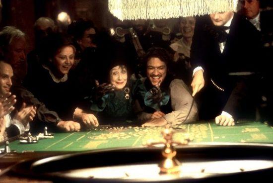 Gambler-1997-01-g