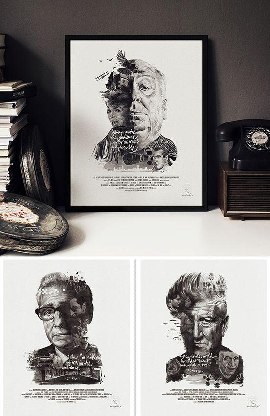Stellavie-Director-Portraits