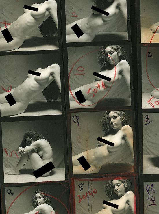 Q_80-http---images-origin.playboy.com-ogz4nxetbde6-5v7rxX0lKo6Ms8EGogyi4c-985ef4d29bc8bb76baf8cac75a617398-03_Madonna-Lost-Nudes
