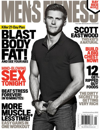 Scott-eastwood-mens-fitness-400x520