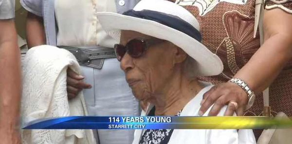 Oldest-woman-in-new-york-celebrates-her-114th-birthday