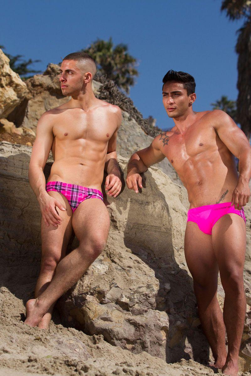 Beach-swim-2104