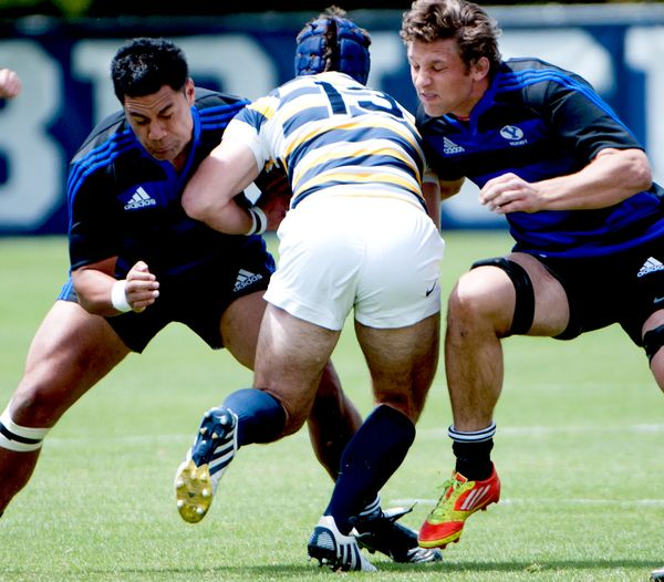 Rugby-Nat-Champ_012