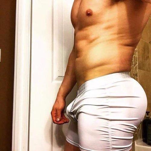 Butt (16)