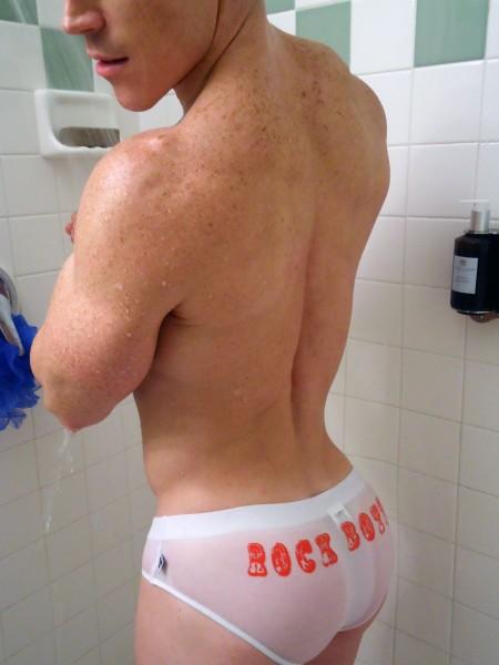 Butt (3)
