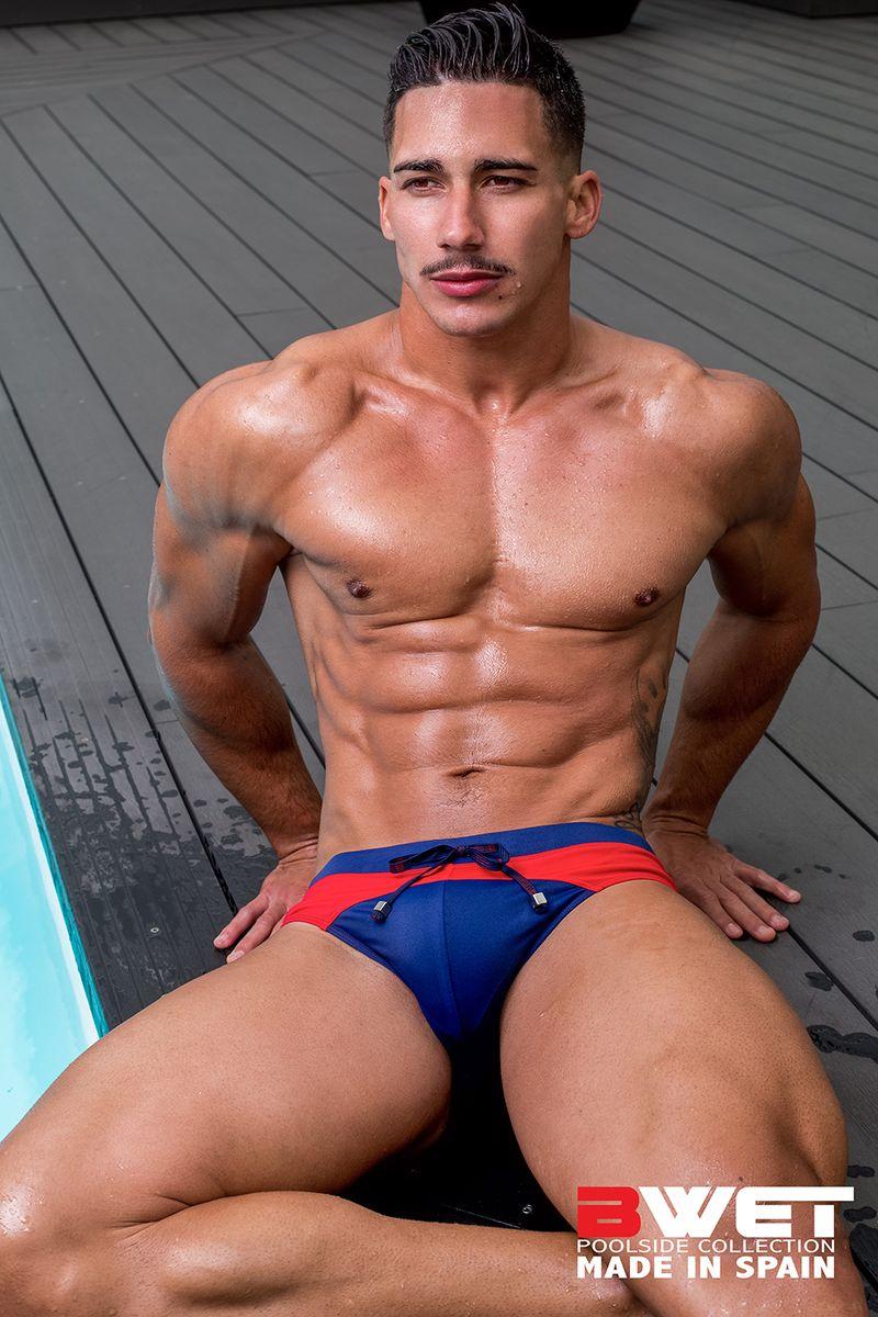 BWET_Swimwear_6