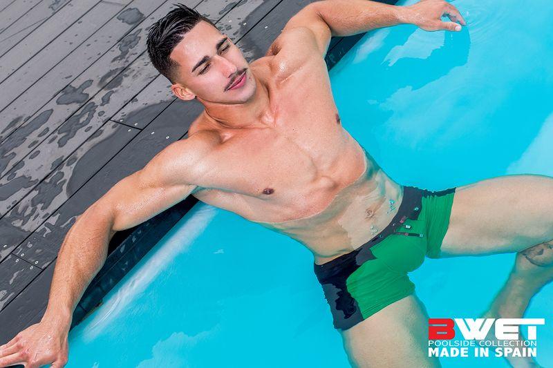 BWET_Swimwear_14
