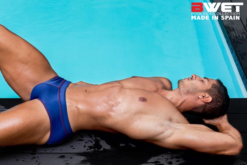BWET_Swimwear_22