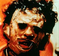 Leatherface-435