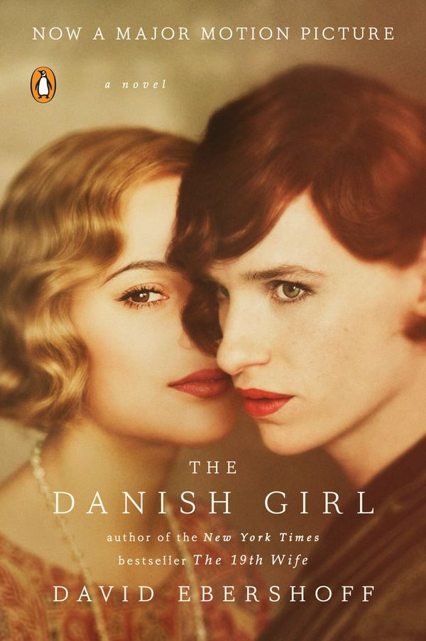 The-Danish-Girl-MTI
