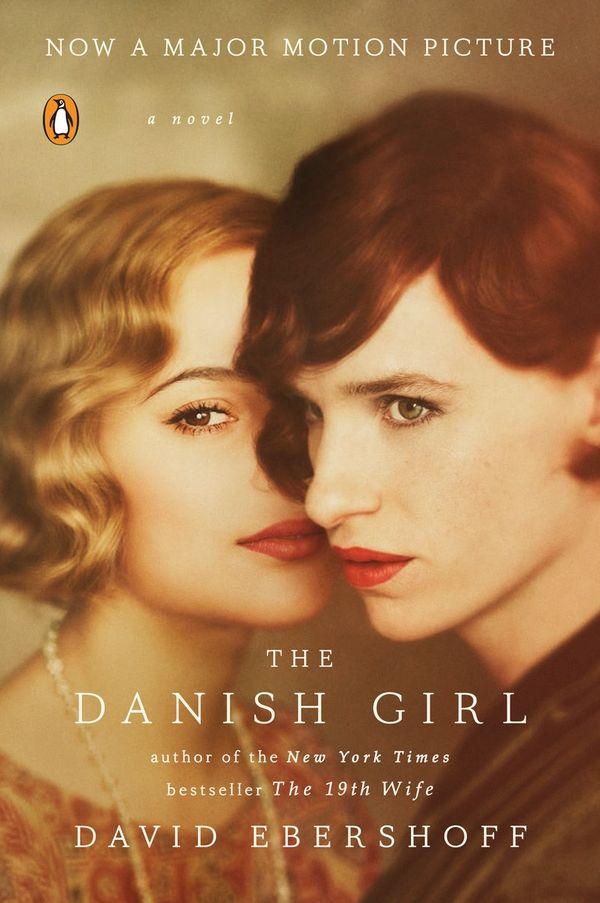 The-Danish-Girl-MTI