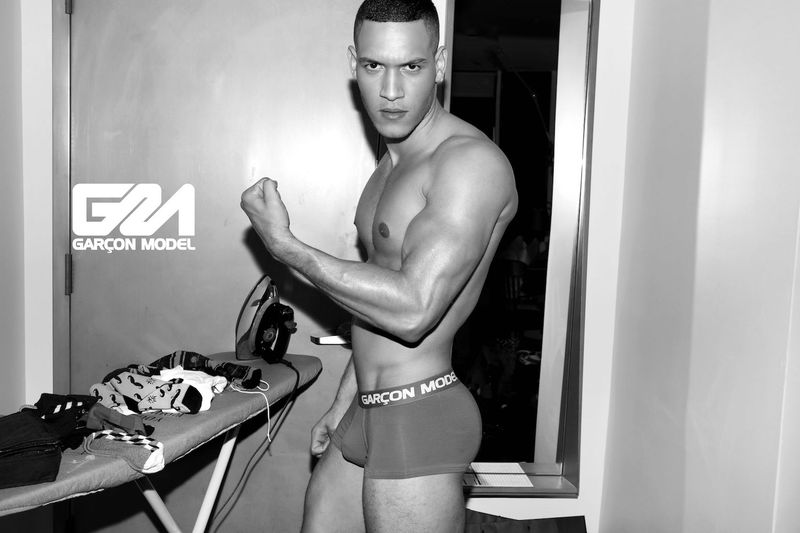 Garçon-Model-Underwear---Elite-Sport-Collection-10