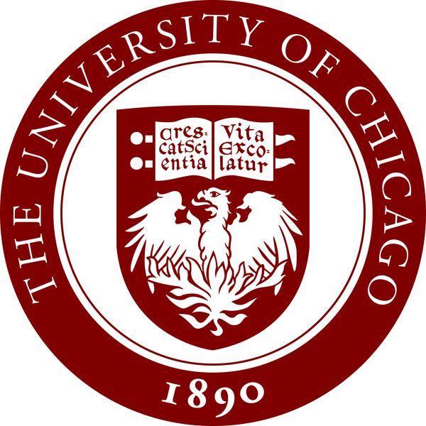 University.seal.rgb.maroon