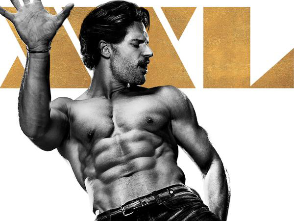 Joe-manganiello-magic-mike-xxl-shirtless-600x450