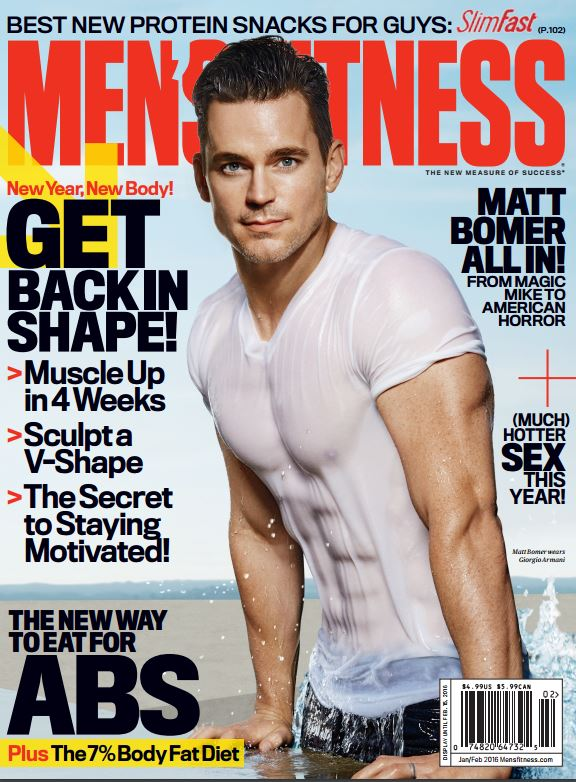 Matt-Bomer-Mens-Fitness