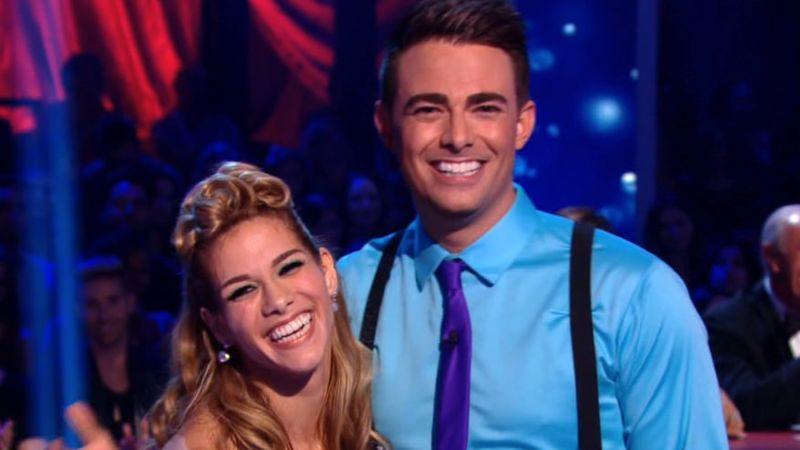Jonathan-Bennett-and-Allison-Holker-dance-Jive-on-Dancing-with-the-Stars-19-VIDEO