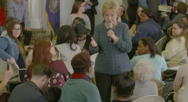 Hillary-Clinton-gay-LGBT