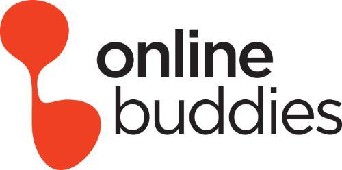 Online-Buddies-Wicked-Gay-Blog