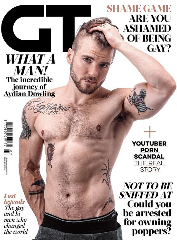 Gay-Times-AydianDowlingGT456_MiniCover