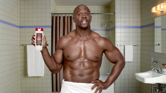 Terry-crews-hello-ladies-old-spice-hed-2015