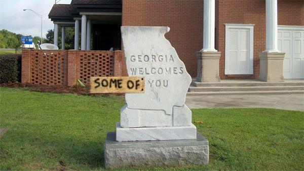 Georgiawelcome630x354