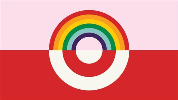 Target-social-pride-tease-today-160420_f0a347dc55fad6d69ac3ec9c2e721035.today-inline-large