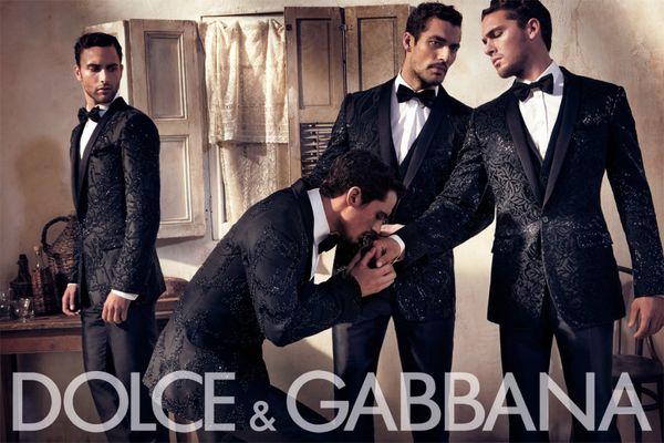 Dolce-Gabbana-mens-3-1024x683