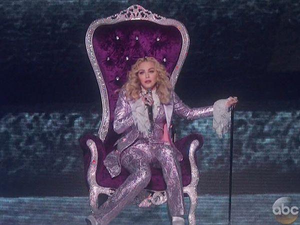 Madonna-800