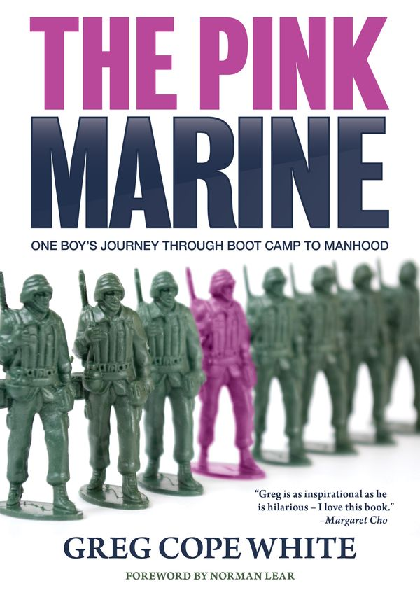 ThePinkMarine_Kindle_FrontCover_JS copy