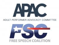 Logos-APAC-FSC-300x228
