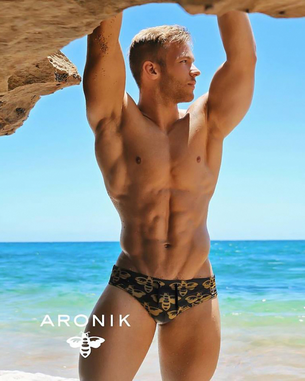 Aronik-swimwear-part3-31