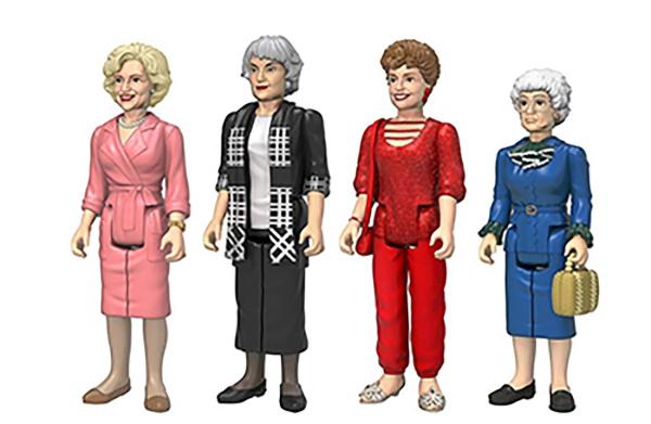 Golden-girls-action-figures