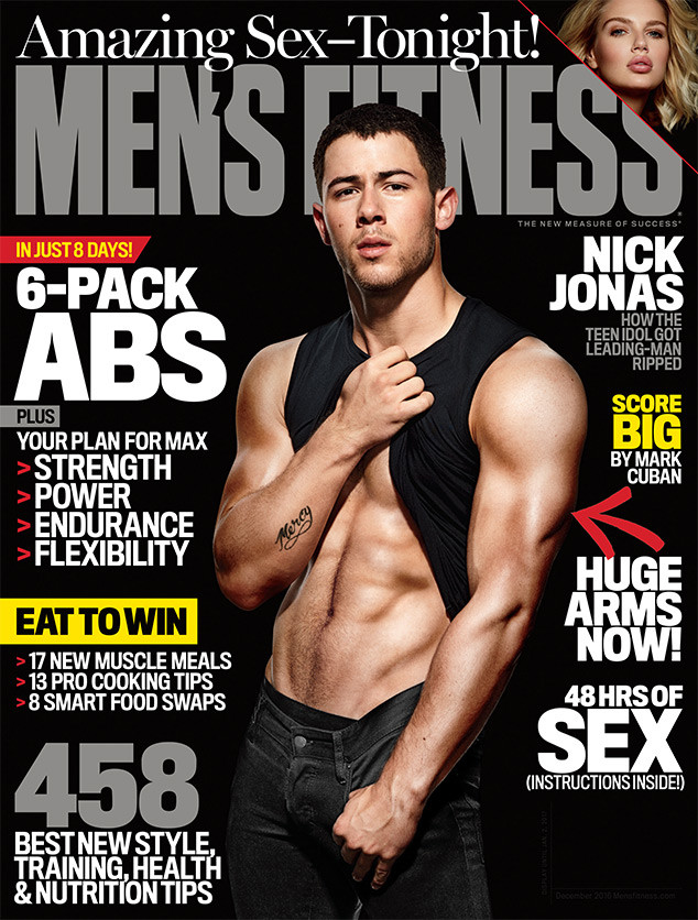 Rs_634x836-161116050208-634.nick-jonas-mens-fitness.111616