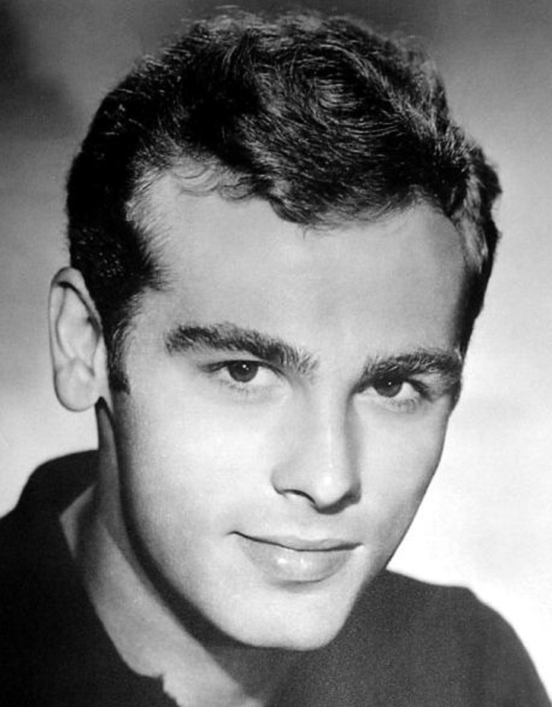 Dean-Stockwell-youtube-biography-people-and-their-lives