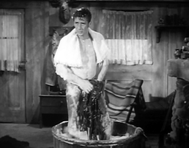 Screen Shot 2016-12-19 at 11.06.03 PM