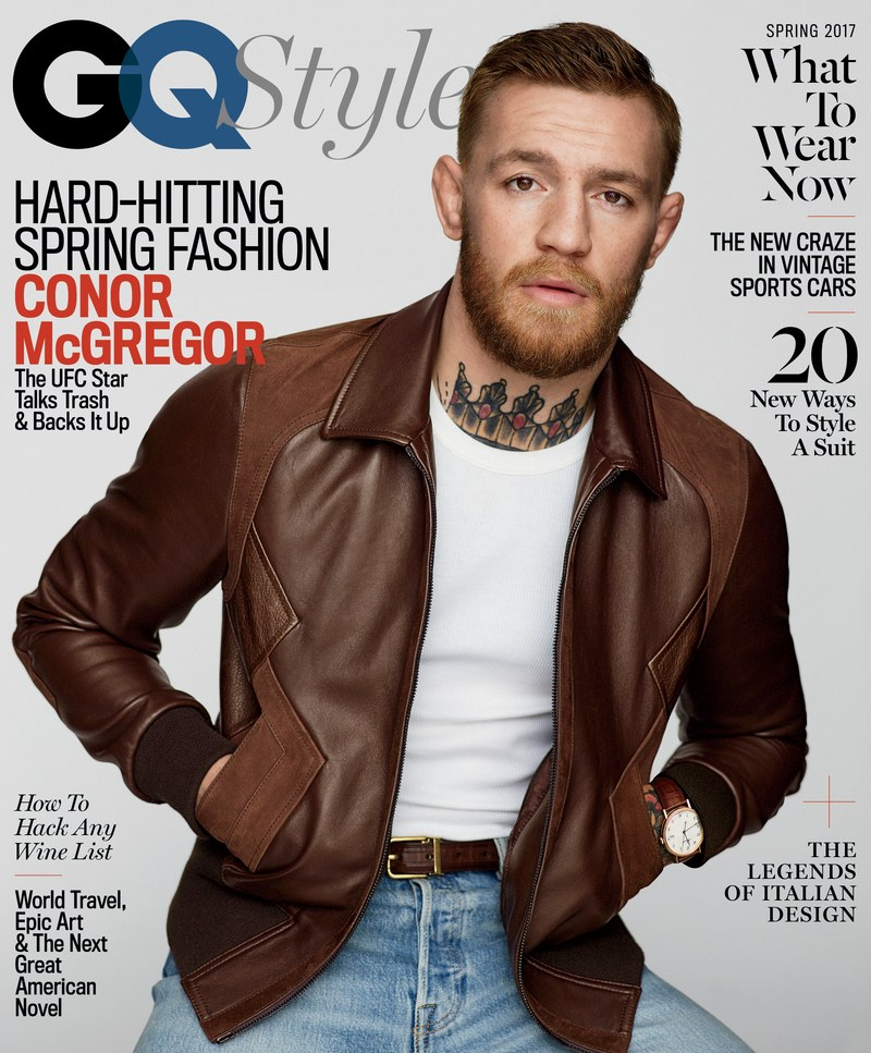 Conor-mcgregor-gq-style-cover