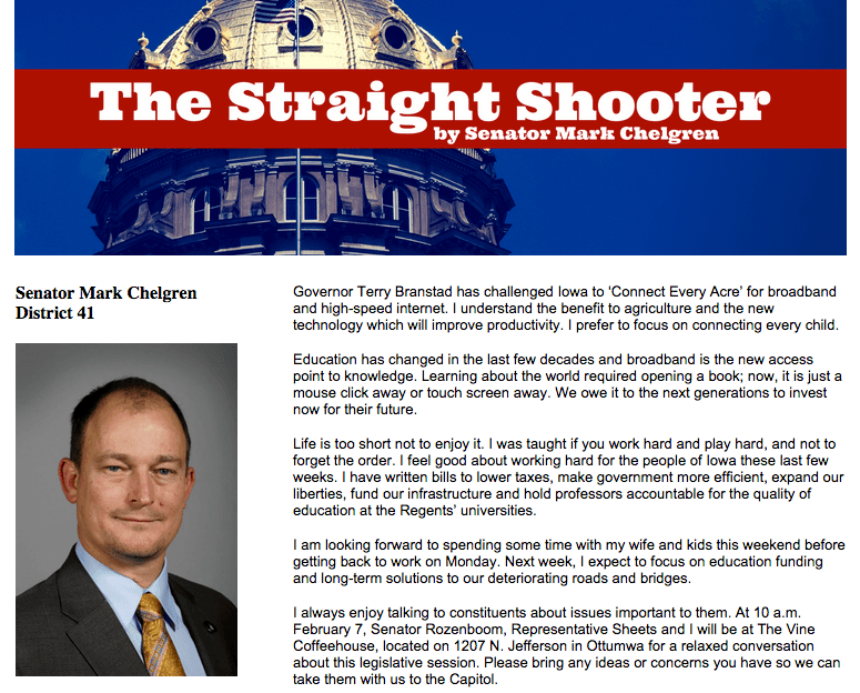Straight_shooter