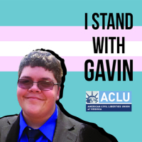 Gavin-grimm-aclu-01_320p