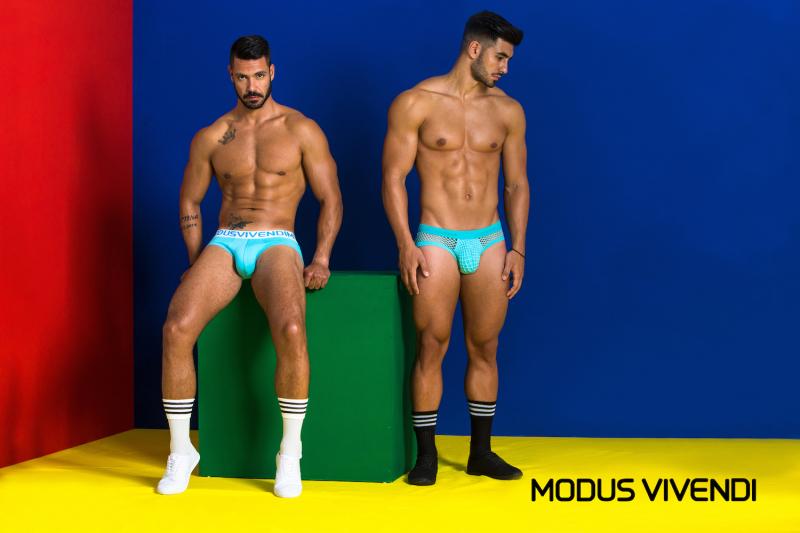 sørafrikanske gay video modus t skjorte