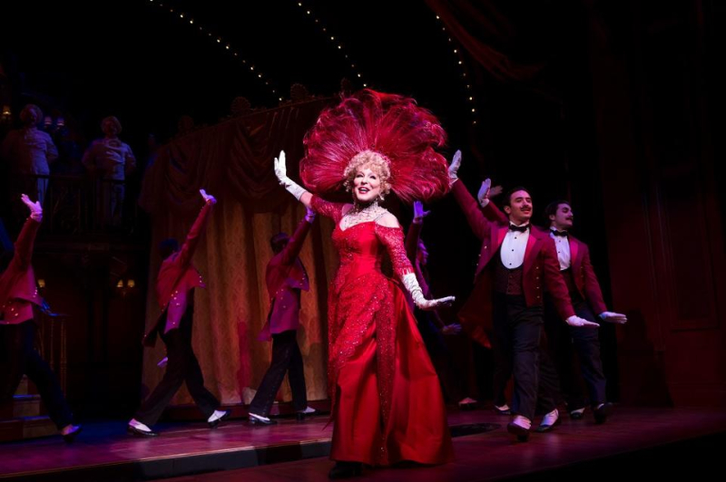 1-1048_Bette-Midler-in-HELLO-DOLLY-Photo-by-Julieta-Cervantes