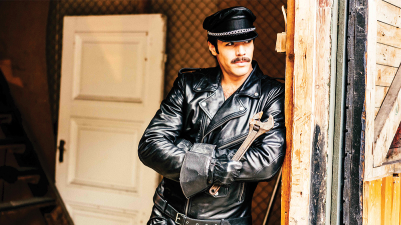 Tom-of-finland-goteburg-film-festival